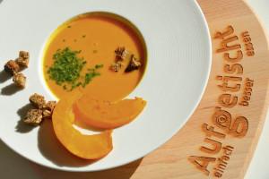 kürbis-karotten-kokos-suppe